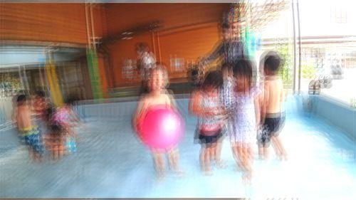 DSC00605.jpg